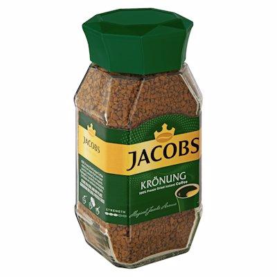 JACOBS KRONUNG 100GR