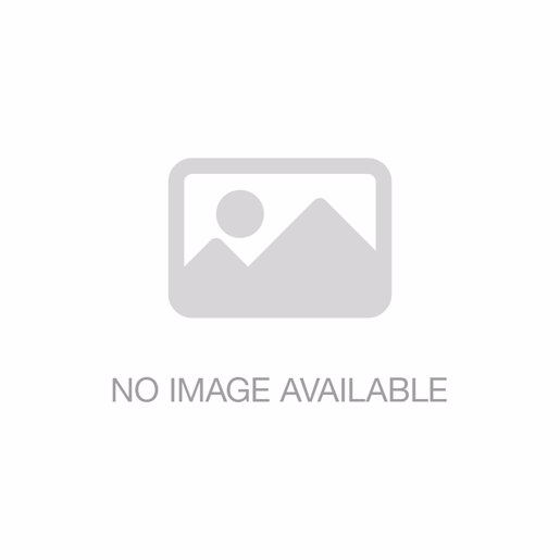 NUTRAFIX SHAMPOO ARGAN OIL 300ML