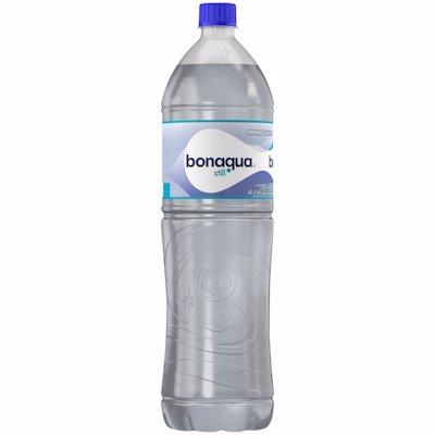 BONAQUA STILL NRB 1.5LT