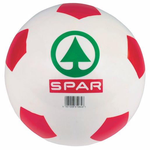 SPAR BALLS 1'S
