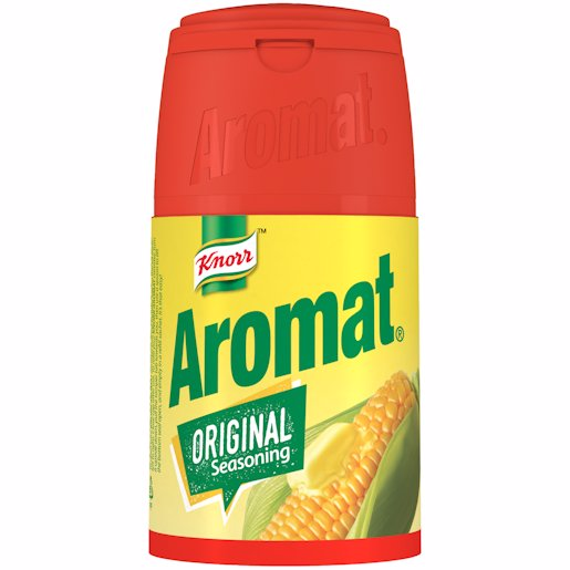 KNORR AROMAT CANISTER 75GR