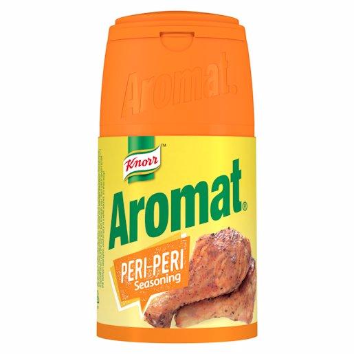 KNORR AROMAT PERI-PERI CANST 75GR
