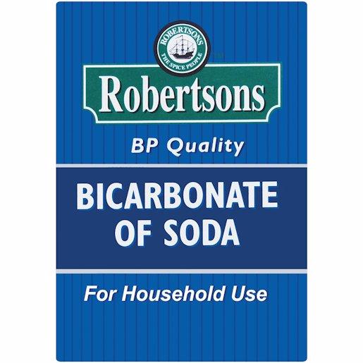 ROBERTSONS BI CARBONATE OF SOD 14GR
