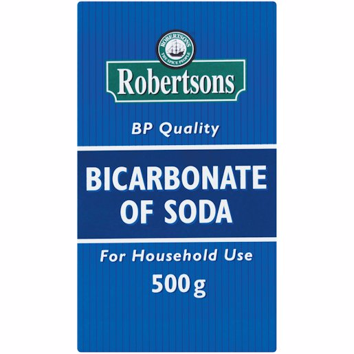 ROB BICARBONATE OF SODA 500G
