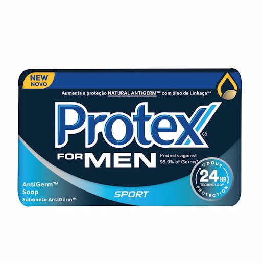 PROTEX SOAP MEN SPORT 150GR