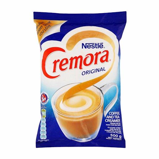 CREMORA COFF/CREMR SACHET 500GR