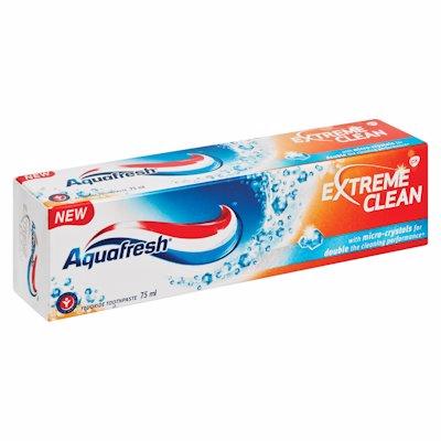 A/FRESH EXTREM CLEAN ORIG 75ML