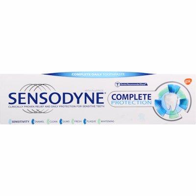 SENSODYNE C/PROTECTION 75ML