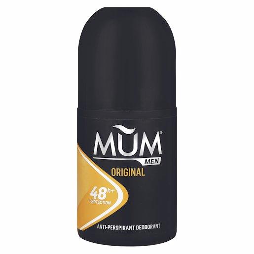 MUM MEN R/ON ORIGINAL 45ML