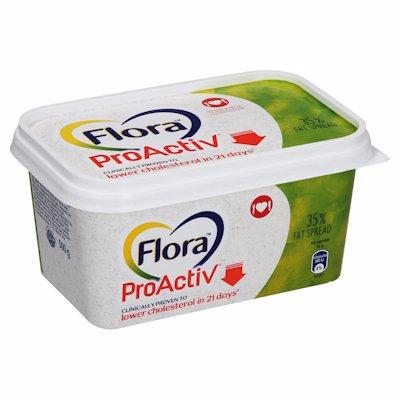FLORA MARG PROACTIVE 500GR