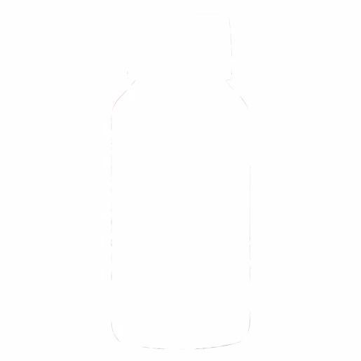 GAVISCON PLUS LIQUID P/MT 150ML