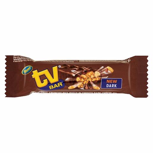 BEACON TV BAR DARK 47GR