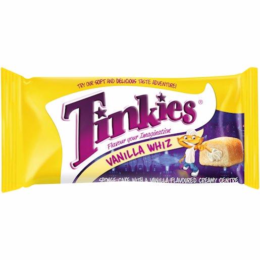 TINKIES ORIGINAL EACH 1'S