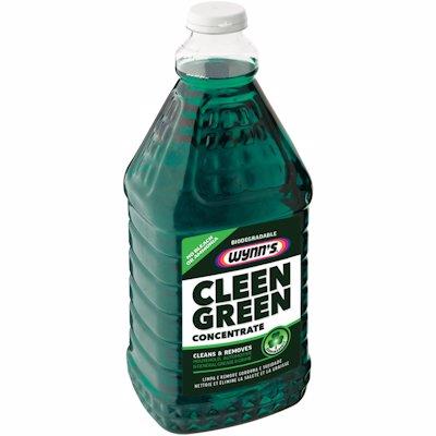 WYNNS CLEEN GREEN 2LT