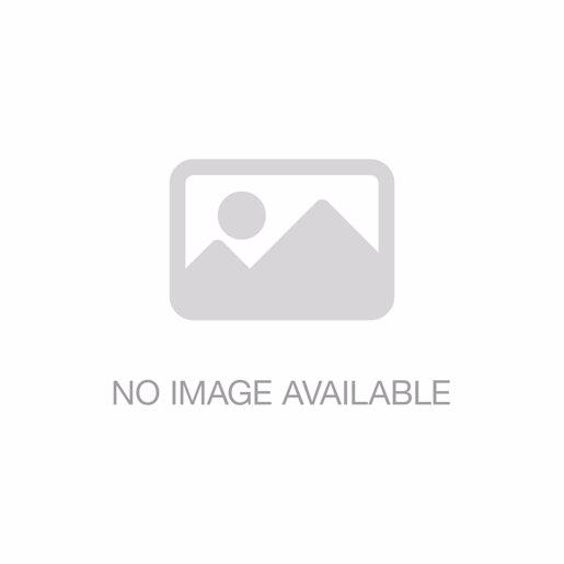 CLOVER CHEDDAR WHITE 400GR