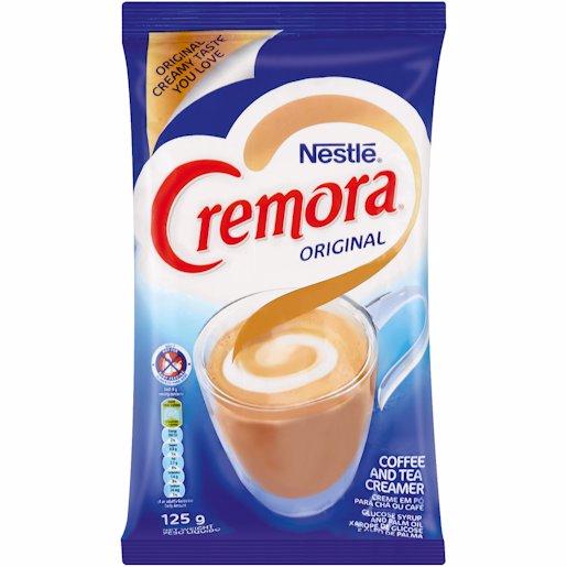 CREMORA COFFEE/CRM SACHET 125GR