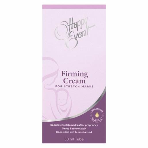 HAPPY EVENT FIRMING LOT 50ML