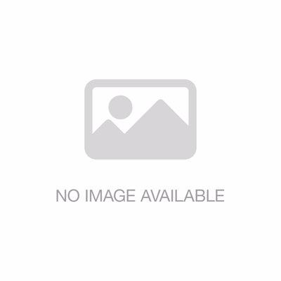 SPICEJAR-PRAWN CURRY 500G