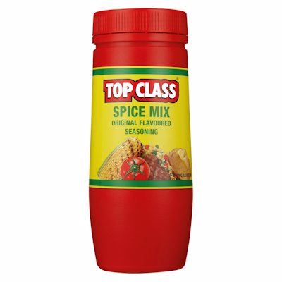 TOP CLASS SPICE MIX ORIG 350GR