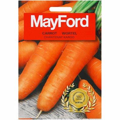 MAYFORD VEG/FLOWER HANGER PACK STD 20GR