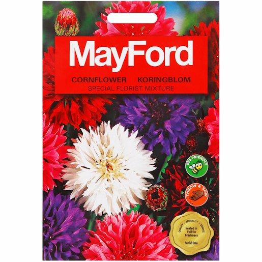 MAYFORD FLOWER HANG PACK 1'S 20GR
