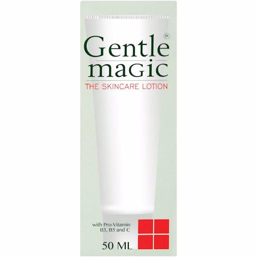 GENTLE MAGIC CREAM SERUM 50ML