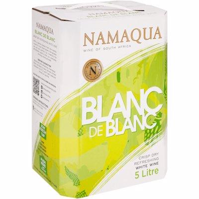 NAMAQUA GRAND CRU 5LT