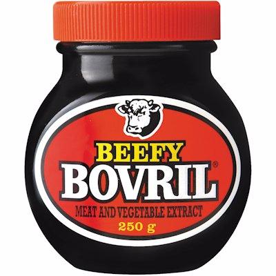 BOVRIL 250GR