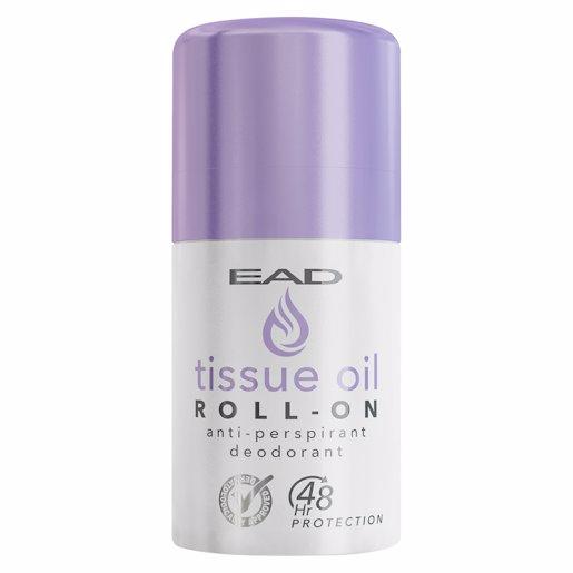 EAD TISSUE OIL R/ON LAV 50ML