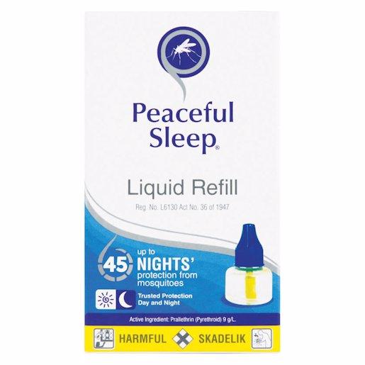 PEACEFUL SLEEP LED REFILL 53G