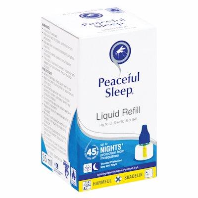 PEACEFUL SLEEP LED REFILLS 53G