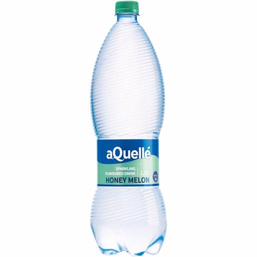 AQUELLA HONEY MELON 1.5LT