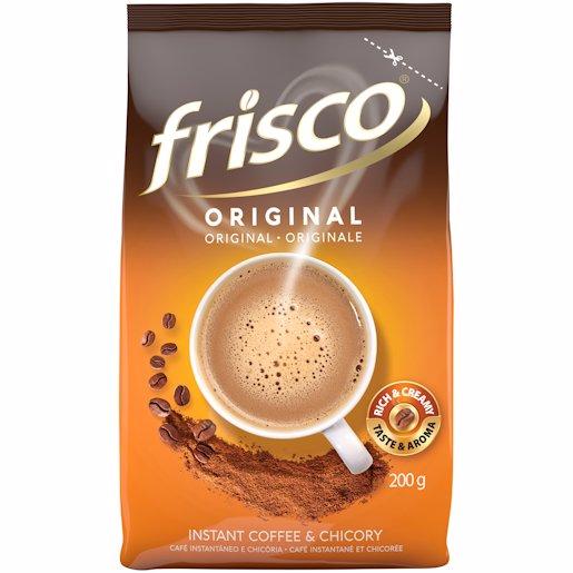 FRISCO INST ORIGINAL GUSS 200GR