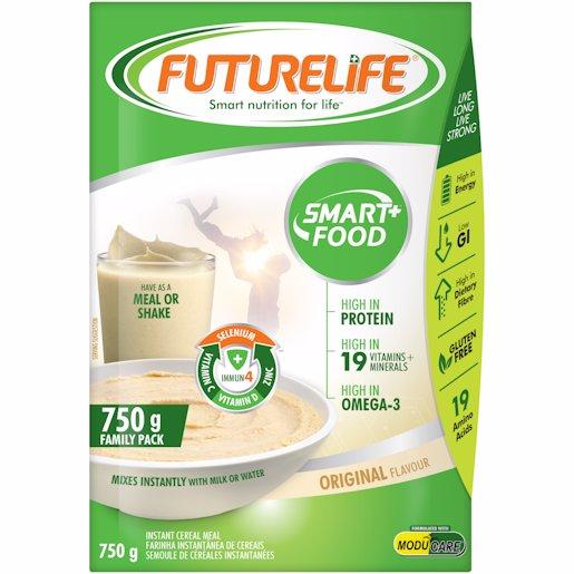 F/LIFE SMART ORIGINAL 750GR
