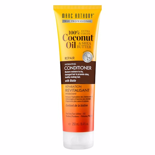 M/ANTHONY COND HYDRATING 250ML