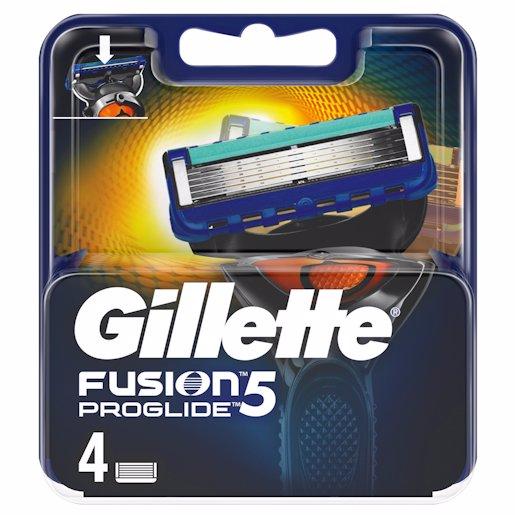 GILLET PROGLIDE CART 4'S