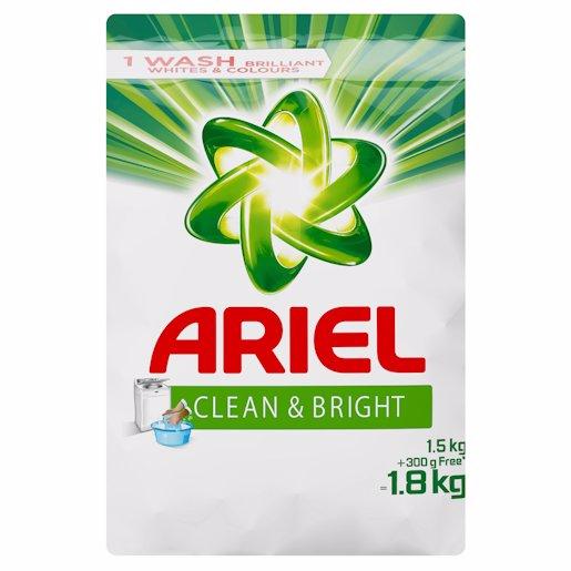 ARIEL HAND PWDR 1.8KG