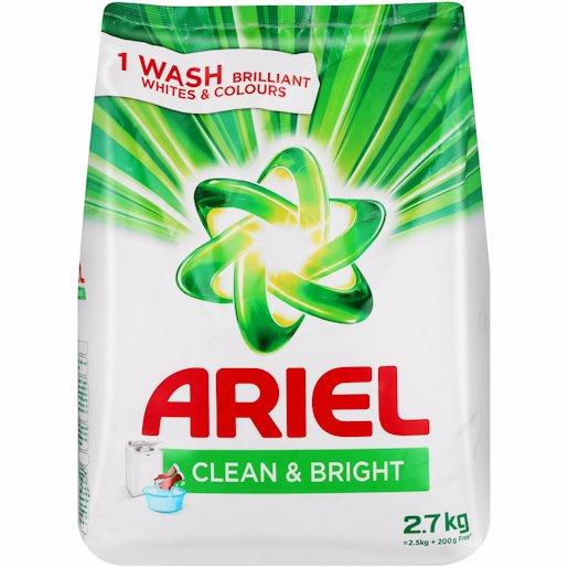 ARIEL HAND PWDR 2.7KG